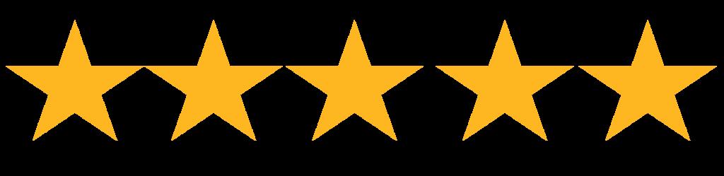 WebZuid Webdesigner Limburg betrouwbaar en kwaliteit